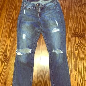 SALE‼️ Lucky Jeans